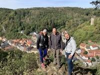FIchtelgebirge Bad Berneck Gruppe.jpg