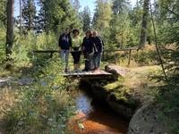 Fichtelgebirge Nagel Brücke.JPG