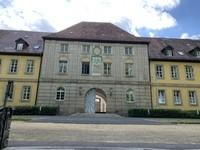 Fichtelgebirge Bad Alexandersbad 28.JPG