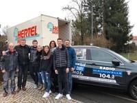 Maiwnelle bei Dir Hertel Möbel Bad Berneck.JPG