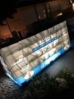 Radio Mainwelle Bürgerfest dahaam 8.JPG