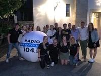 Radio Mainwelle Bürgerfest dahaam 27.JPG