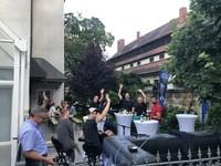 Radio Mainwelle Bürgerfest dahaam 58.jpg