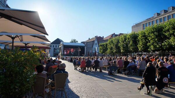 © Stadtwerke Bayreuth