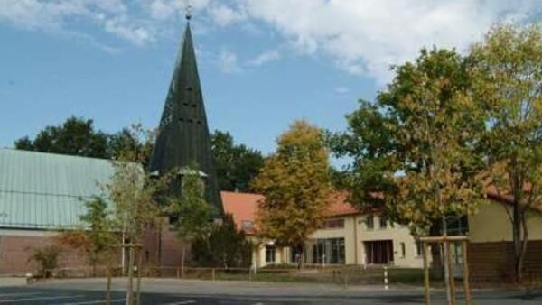 © Dekanat Bayreuth-Bad Berneck