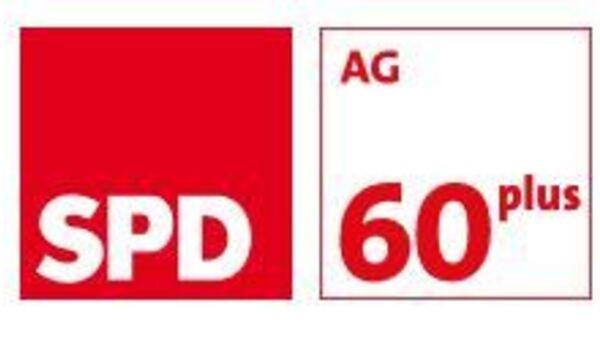 © SPD