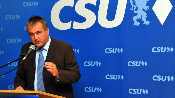 © CSU Bayreuth