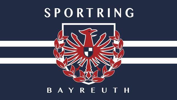 © Sportring Bayreuth