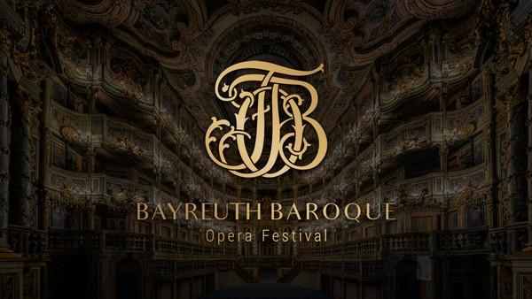 © Bayreuth Baroque