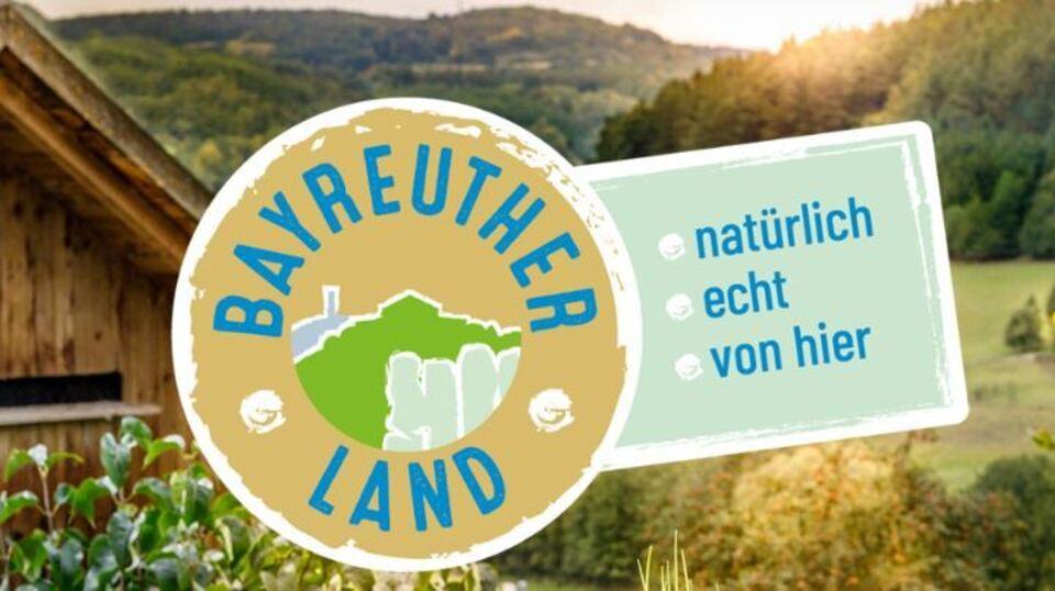 © www.bayreutherland.de