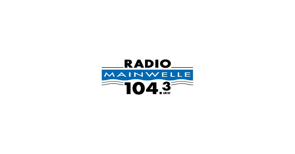 Radio Verkehrsmeldungen